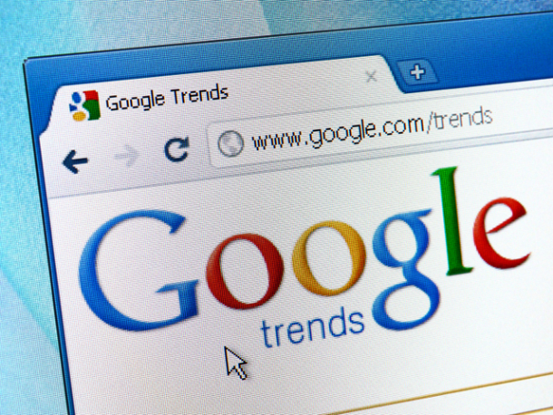 Google_Trends_000016767537_610x458