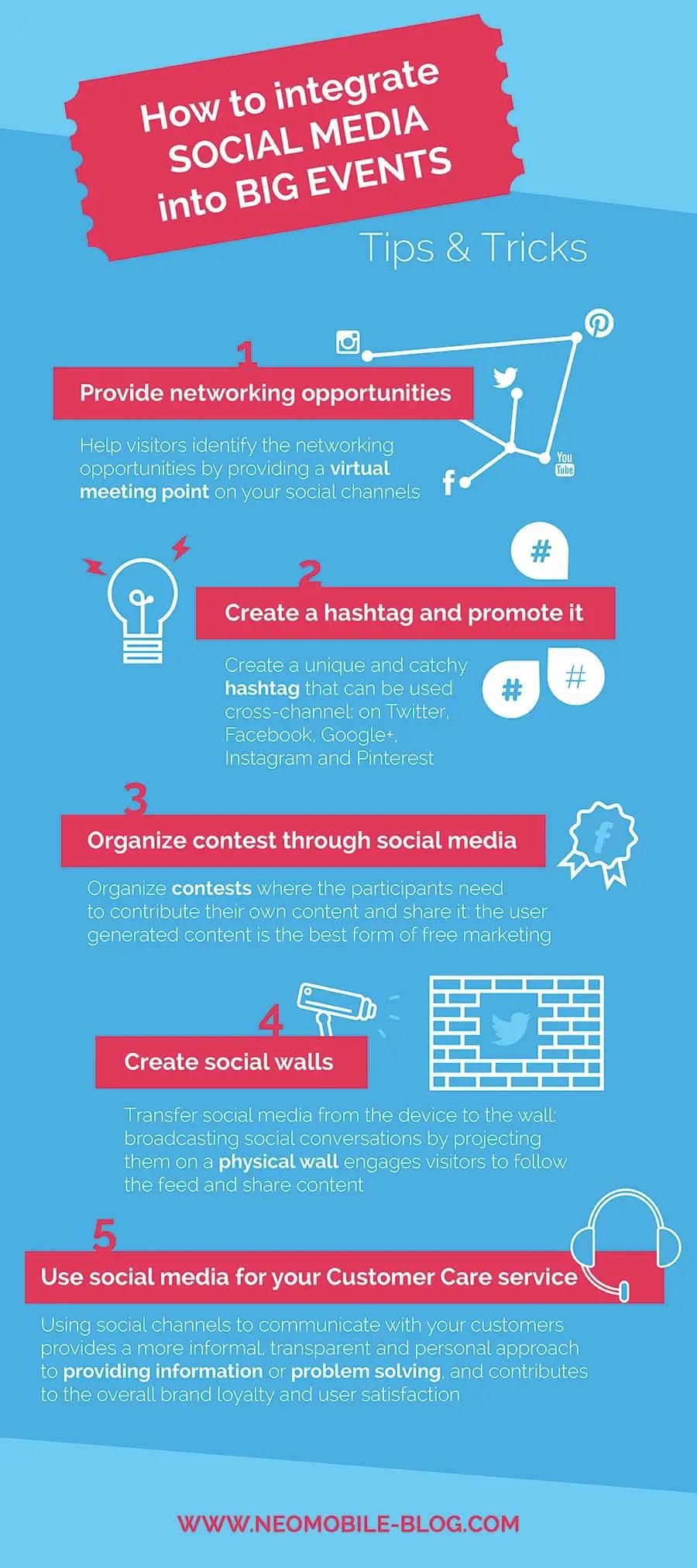 social-media-event-marketing