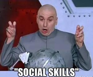 social-media-manager-social-skills