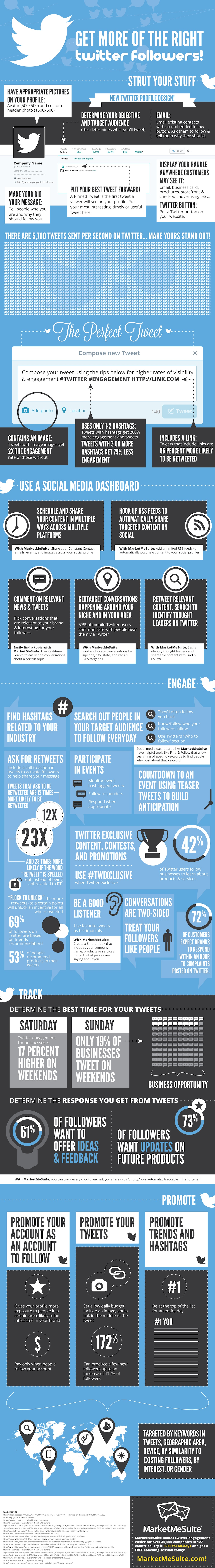 wersm_quality_twitter_followers_infographic