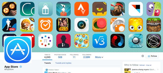 wersm_app_store_twitter_layout