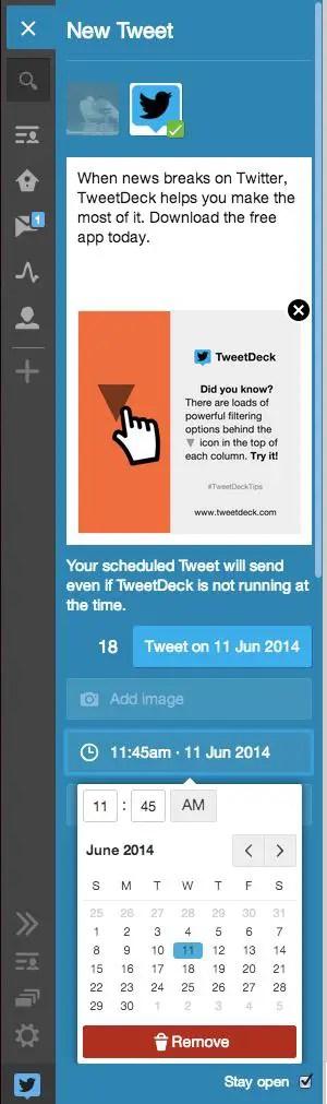 wersm_scheduled_tweets