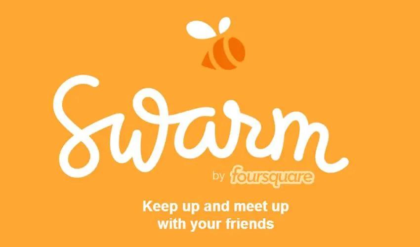 wersm_swarm_foursquare