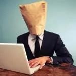 anonimity facebook sharing app wersm