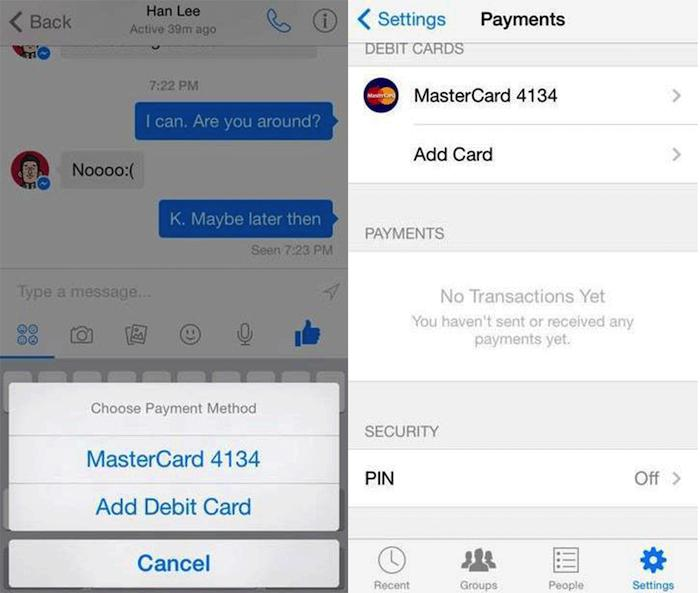 facebook-payments-select-method-facebook-payments-settings