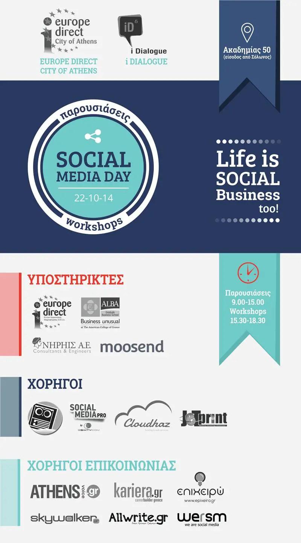 wersm-socialmediaday