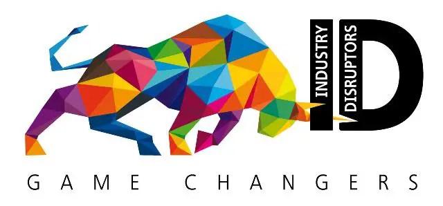 Industry-Disruptors-–-Game-Changers1