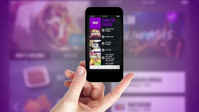 taco-bell-app-hed-2014