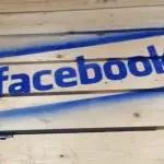 wersm-facebook-promotions-wood-box-logo