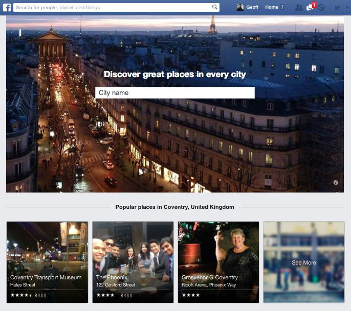 wersm-new-facebook-places-directory
