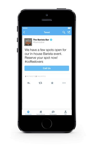 wersm-twitter-cards-clicktocall