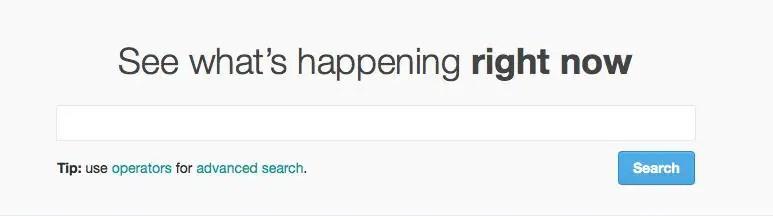 wersm-twitter-search-screenshot