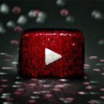 wersm-youtube-paid-music-subscription