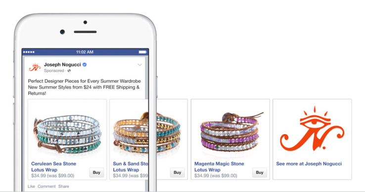 shopify-expands-facebook-buy-button-beta