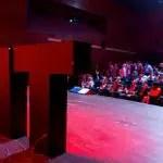 wersm-TED-talks-social-media