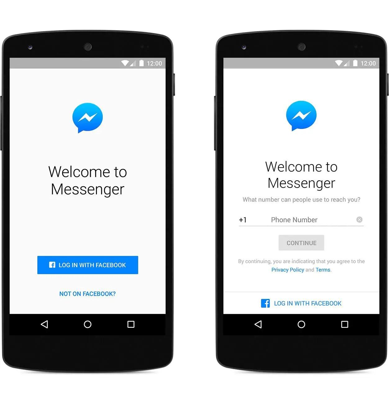 wersm-facebook-messenger-new-sign-up
