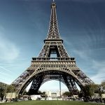 wersm-paris-eiffel-tower