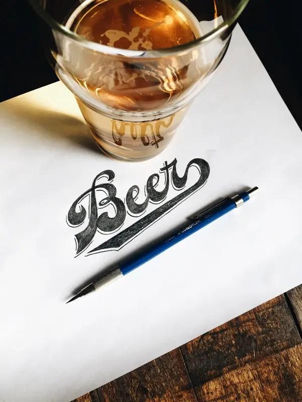 wersm-tumblr-inabrush-beer