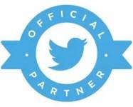 wersm-twitter-official-partner-logo
