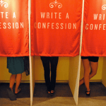 wersm-confessions-social-media-manager