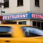 wersm-toms-restaurant-nyc-seinfeld