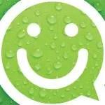 wersm-whatsapp-new-desktop-version-update