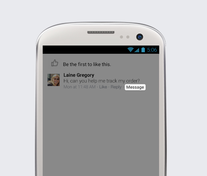 wersm-facebook-messaging-comment-response