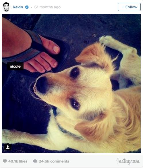 wersm-firstinstagram-kevin-systrom