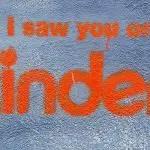 wersm-i-saw-you-on-tinder