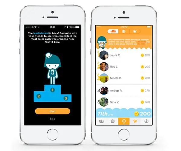wersm-swarm-foursquare-leaderboard-coin-update-app