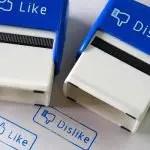 wersm-facebook-dislike-button-