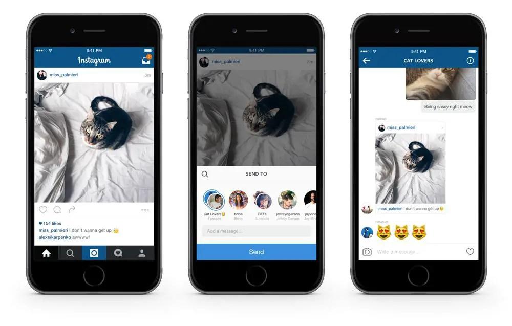 wersm-instagram-direct-new
