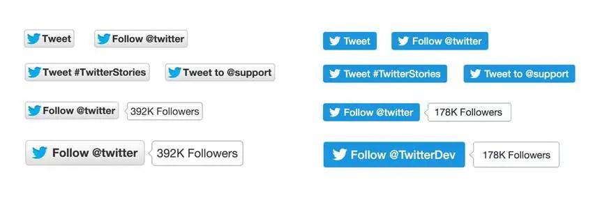 wersm-new-twitter-buttons