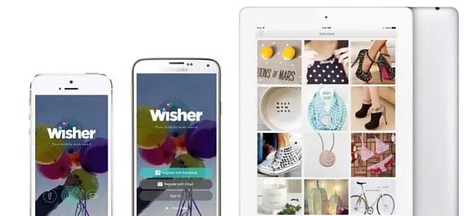 wersm-wisher-app-mobile-tablet