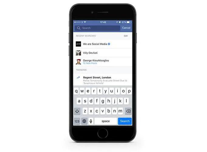 wersm-active-friends-facebook-iphone