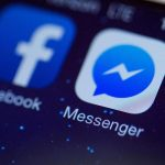 wersm-businesses-can-now-add-facebook-messenger-to-their-websites