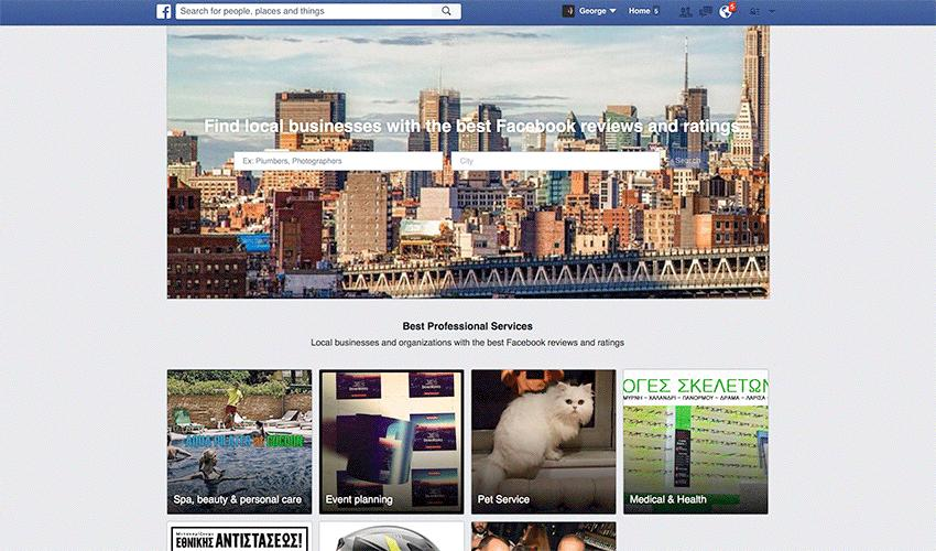 wersm-facebook-is-building-and-testing-an-alternative-to-yelp