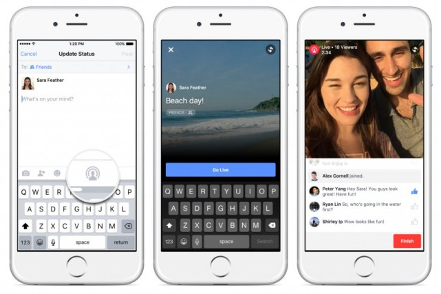 wersm-facebook-live-for-all-iphone