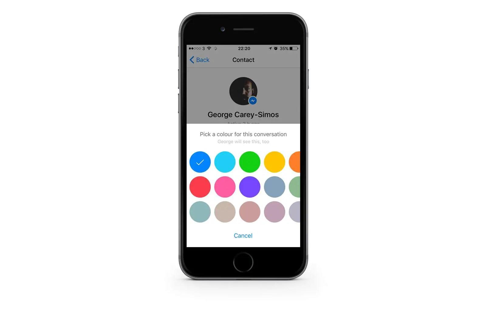 wersm-facebook-messenger-customise-3