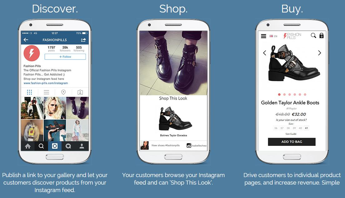 wersm-sell-products-from-instagram-with-photoslurp-img-1