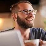wersm-social-media-marketer-hipster