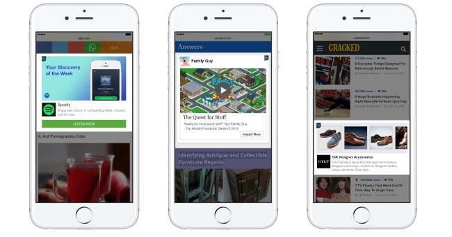 wersm-mobile-web-support-added-on-facebooks-audience-network