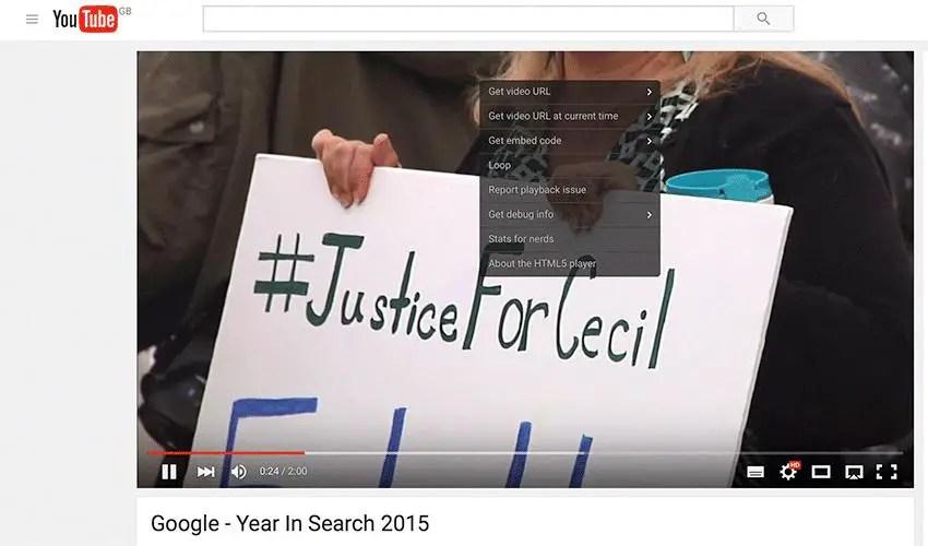 wersm-youtube-adds-loop-functionality-to-videos-img