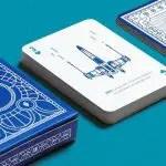 wersm-facebook-card-game-featured
