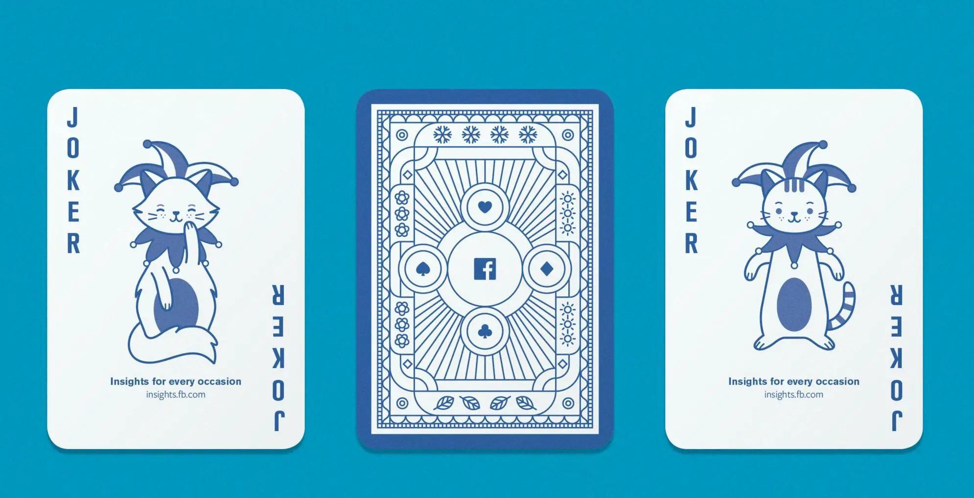 wersm-facebook-deck-playing-cards