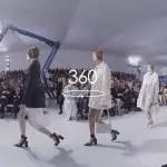 wersm-facebooks-360-video-hits-the-catwalks