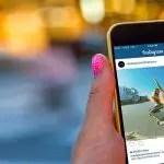 wersm-instagram-200k-advertisers