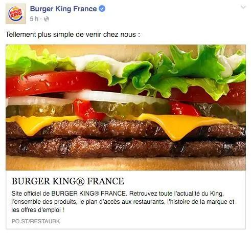 wersm-clic-whopper-facebook-burger-king-10