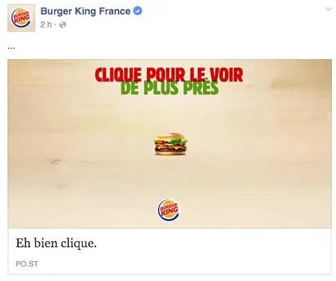 wersm-clic-whopper-facebook-burger-king-2