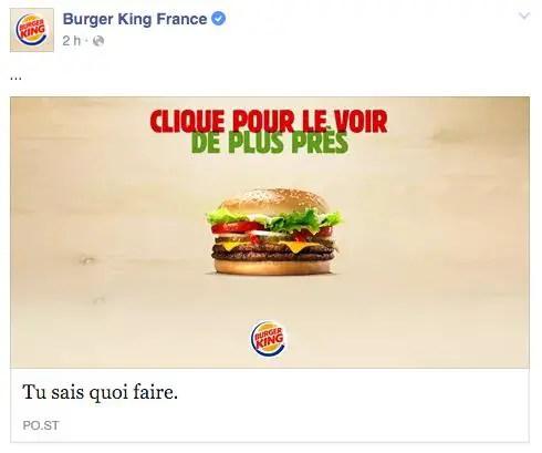 wersm-clic-whopper-facebook-burger-king-5